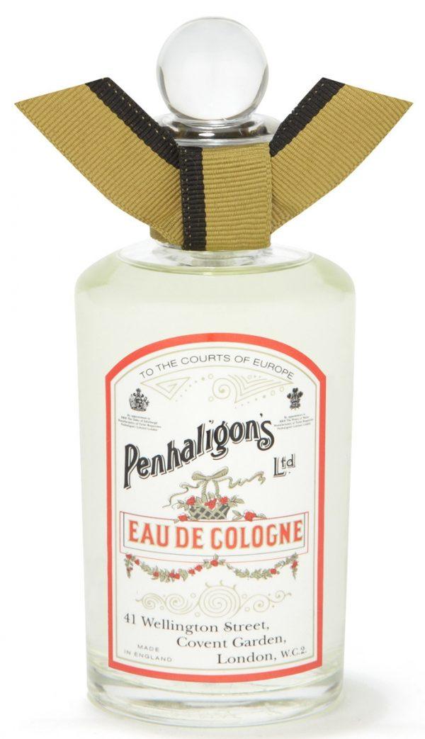 Penhaligon's Eau de Cologne