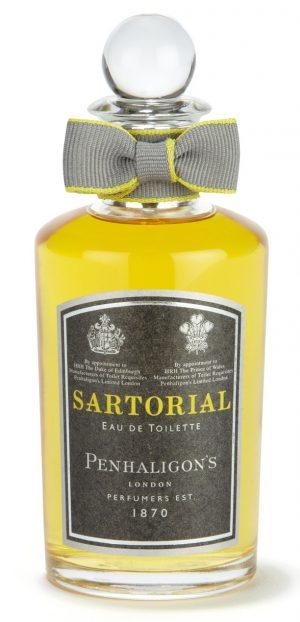 Penhaligon's Sartorial