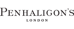 Penhaligon's (Пенхалигонс) лого