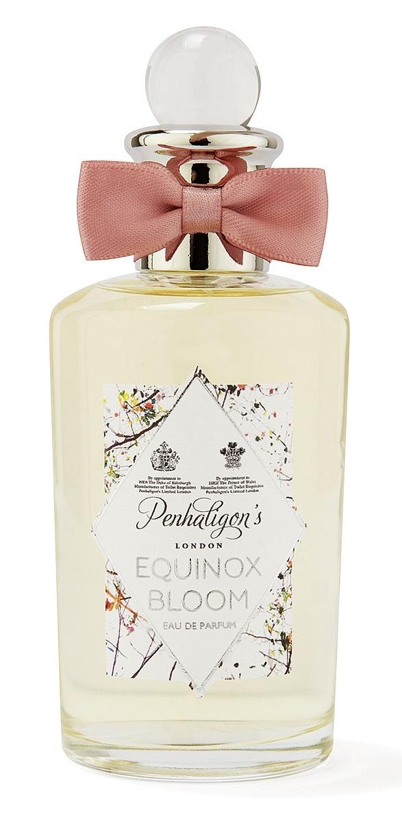 Penhaligon's Equinox Bloom