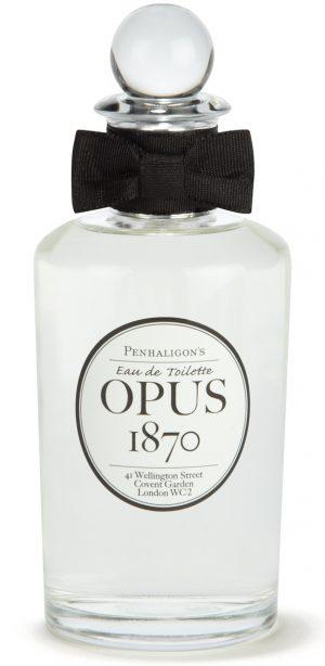 Penhaligon's Opus 1870