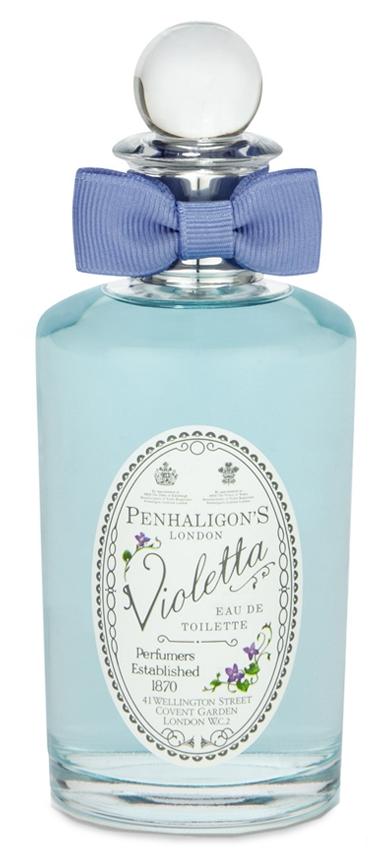 Penhaligon's Violetta