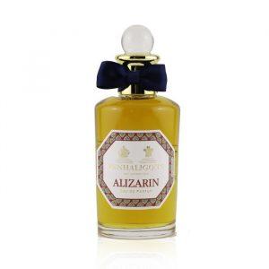 Penhaligon's Alizarin