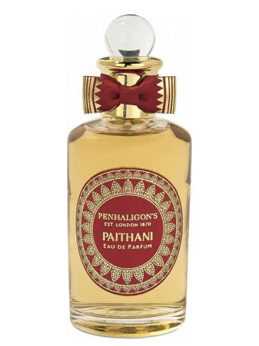 Penhaligon's Paithani